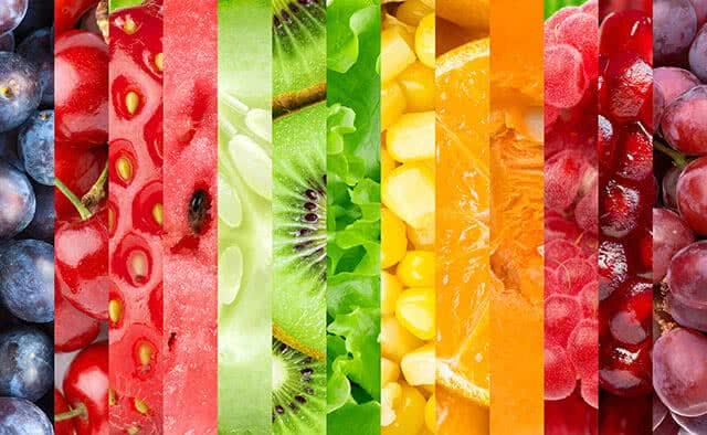 aliments-sains-fruits