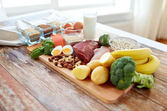aliments-sains