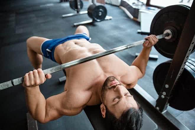 La confusion musculaire