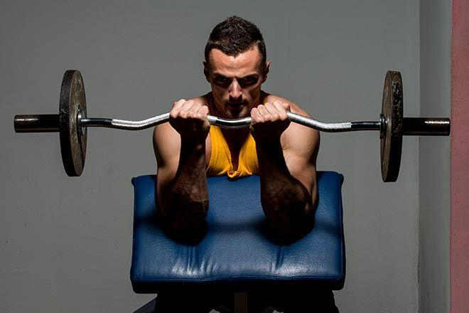 conseil-curl-biceps