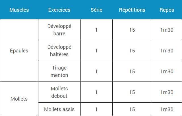 programme-musculation-force-volume-minceur-semaine-1-jeudi