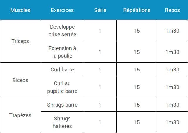 programme-musculation-force-volume-minceur-semaine-1-vendredi