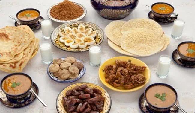 repas-ramadan