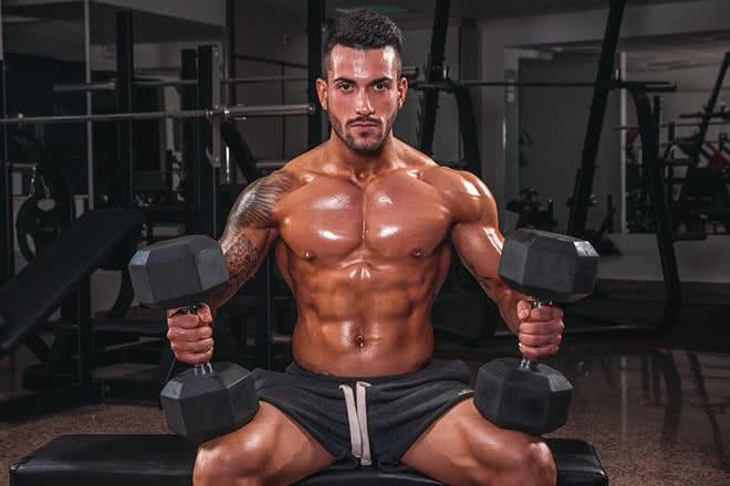 Qu'est-ce que la bêta-alanine et quels sont ces bienfaits pour la musculation ?