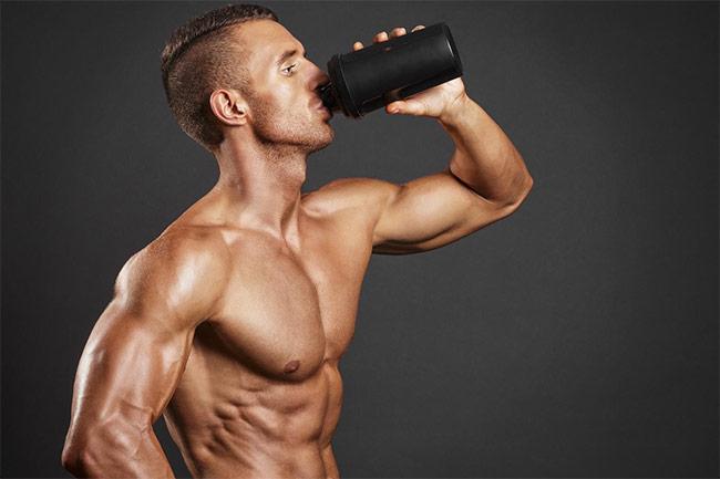 hmb-supplement-alimentaire