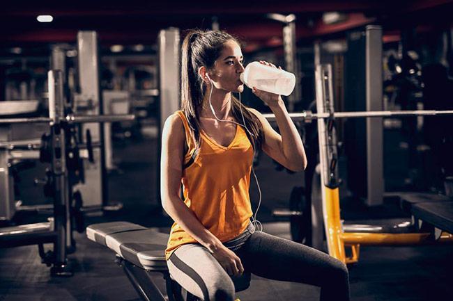 La carnitine est-elle un complément efficace pour perdre du poids ?