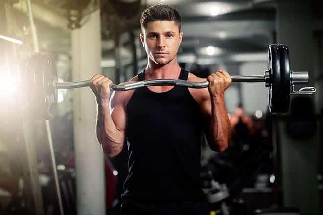 12 points clés à comprendre pour progresser en musculation
