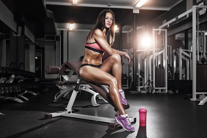 Qu'est-ce que l'arginine et est-elle utile en musculation ?