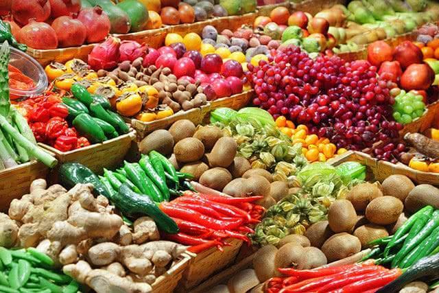 fruit-legume-marche