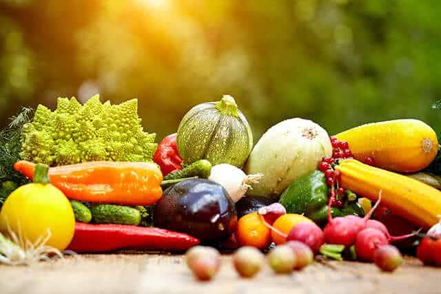 fruits-legume-soleil