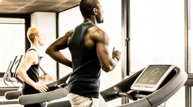 echauffement-cardio-training