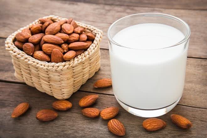 9-alternatives-lait