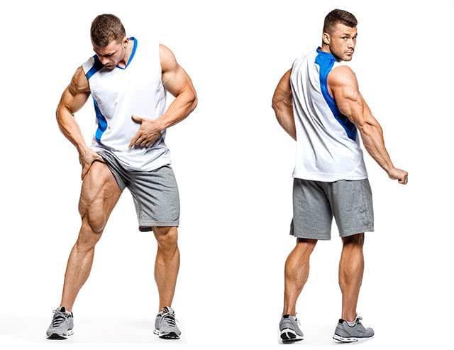 homme-bodybuilder