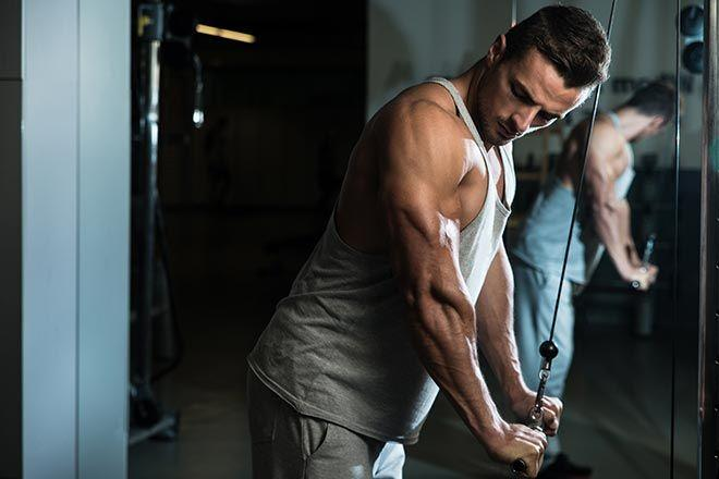 conseils-triceps