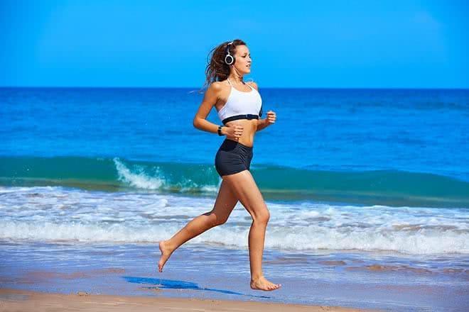 Conseils pour débuter et progresser en course à pied