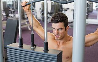 parametre-musculation