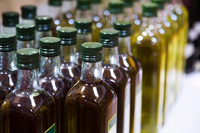 quelle-huile-consommer