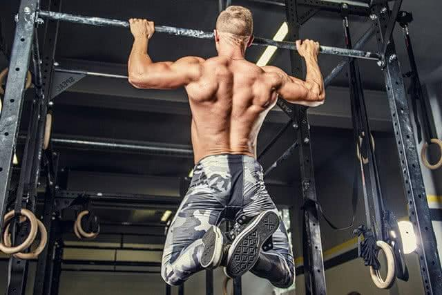 traction-musculation-homme