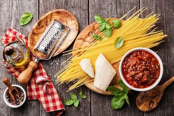 Le jeune intermittent (fasting) : perdre du poids et être en bonne santé