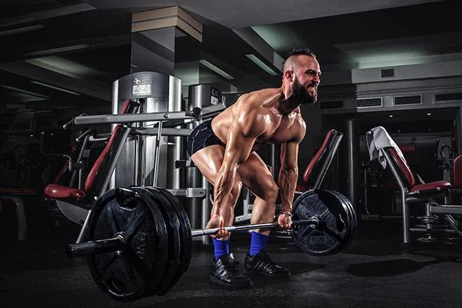 Comprendre le powerlifting pour progresser en musculation