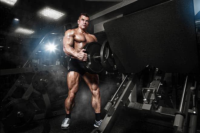 Qu'est-ce que la force musculaire ?