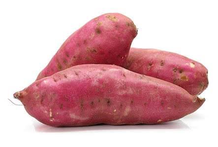 patates-douces-pourpre
