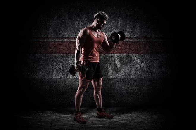 Conseils pour suivre un entraînement de musculation seul