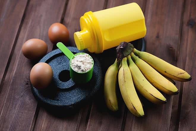 conseils-nutrition-prise-de-masse