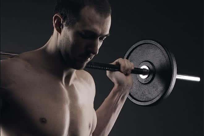 Les principales hormones du corps humain et leurs effets