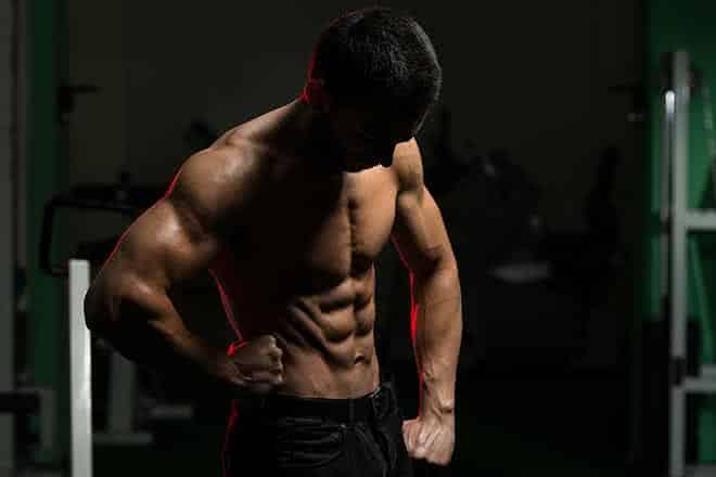 erreur-recuperation-bodybuilding