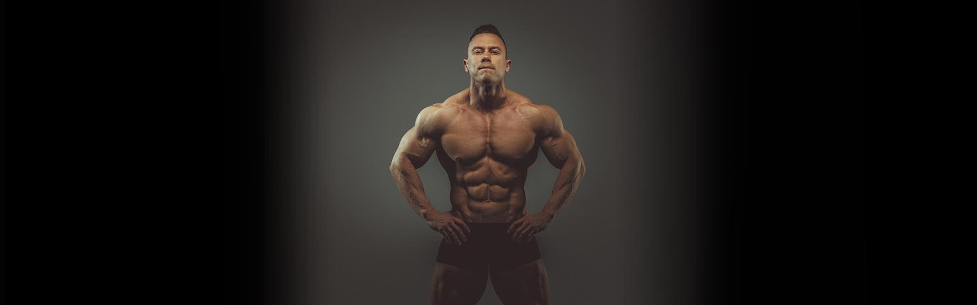 Comment faire pour se muscler et avoir des abdominaux apparents ?