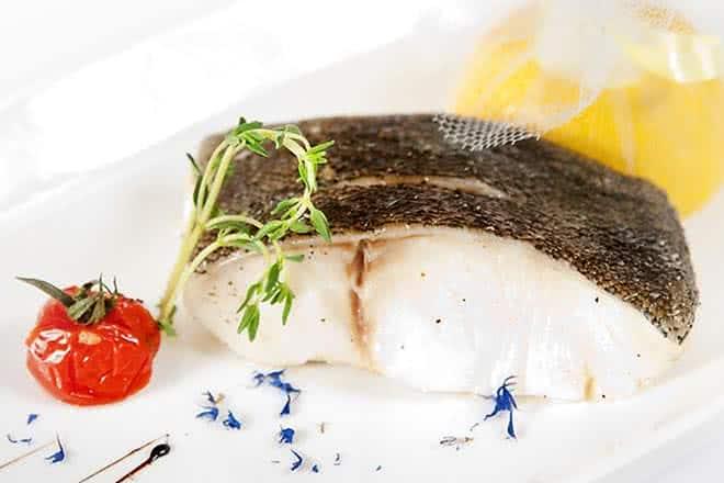 recettes-poissons