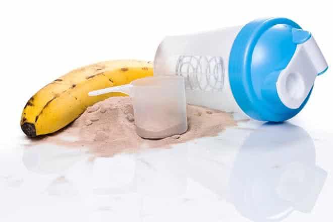 recettes-shake-proteines