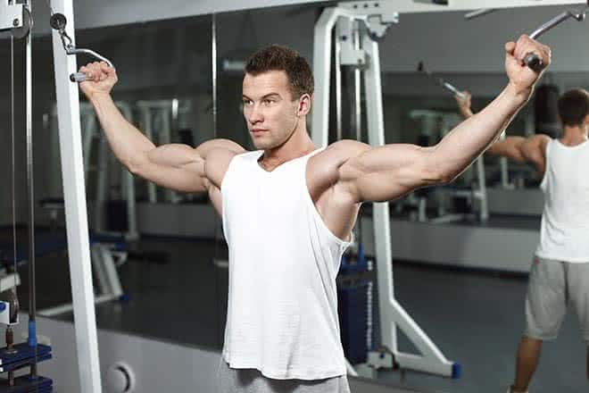 creer-son-programme-musculation
