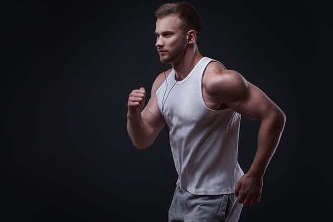 Comment le cardio-training peut aider à prendre du muscle ?
