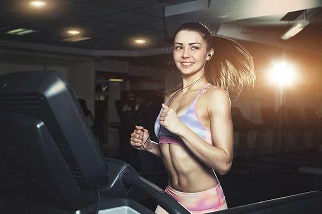 cardio-training-femme