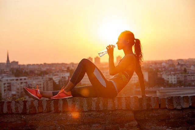 cardio-training-hydratation-femme