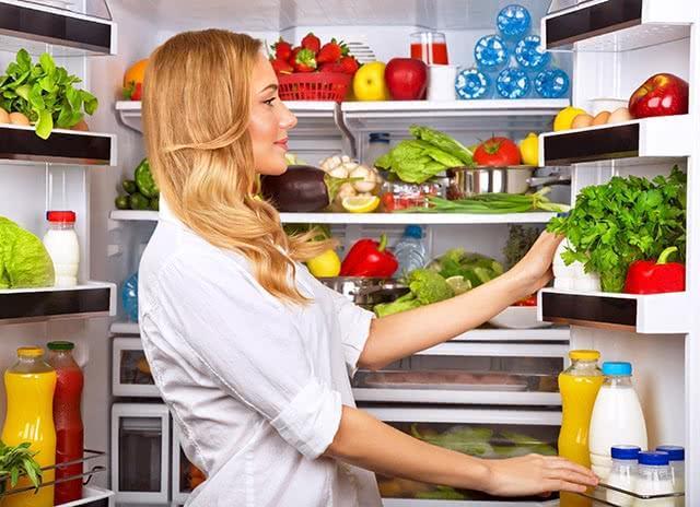 legume-perdre-du-poids