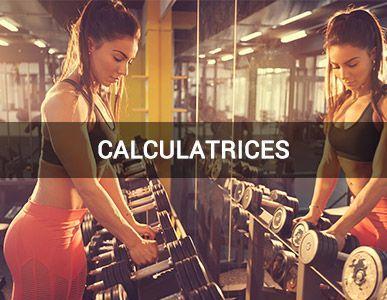 calculatrice-sportive-nutrition-musculation