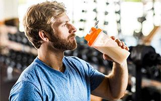 whey-proteine-complement-alimentaire