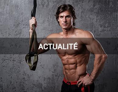 actualite-musculation