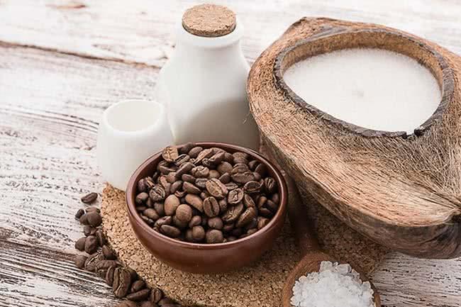 Tout savoir sur le bulletproof coffee aussi appelé café au beurre