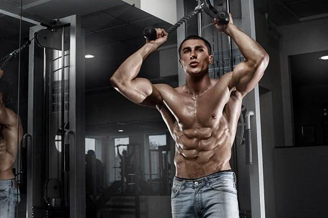 homme-muscle-corde-entrainement