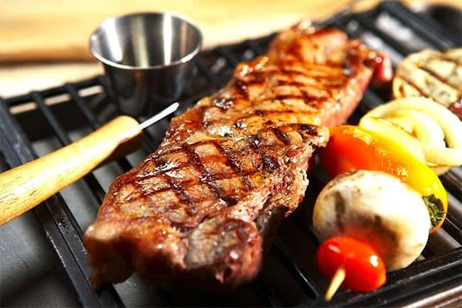 barbecue-conseils-musculation-alimentation
