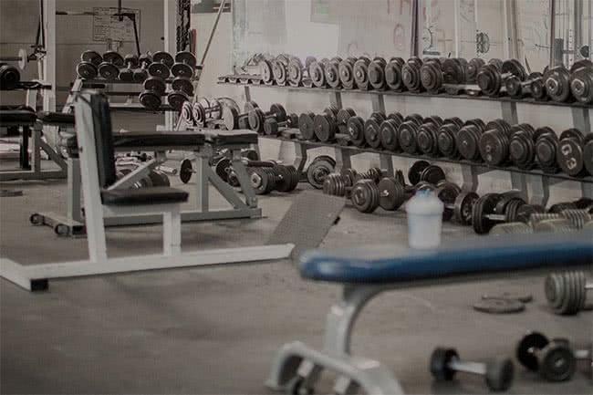 Que se passe-t-il quand tu arrêtes l'entraînement ?