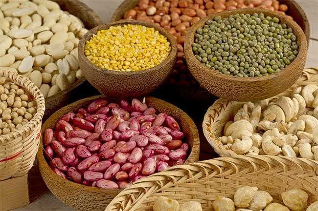 aliments-riche-fibre-alimentaire