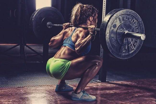 squat-complet-profond