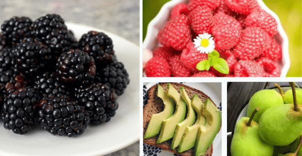 fibre-alimentaire-fruit