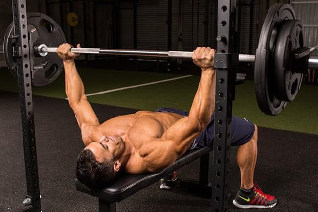 Peut-on perdre de la graisse et prendre du muscle en même temps ?