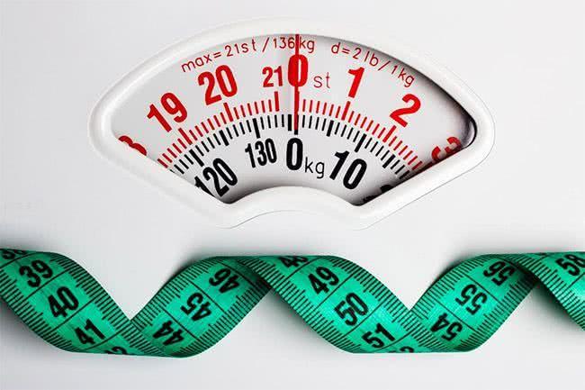 Quelles peuvent être les causes d'une prise de poids ?